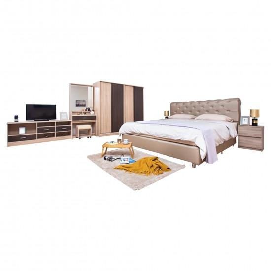 ชุดห้องนอน KF34
