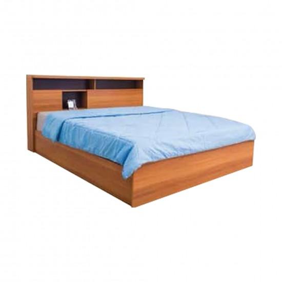 เตียง6ฟุต. B252