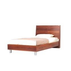 เตียง B3512
