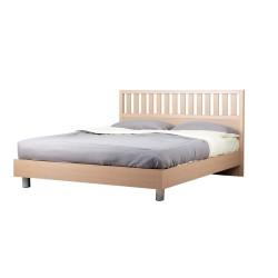 เตียง B5011