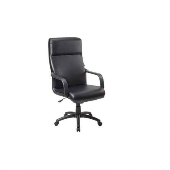 เก้าอี้สำนักงาน MKS21