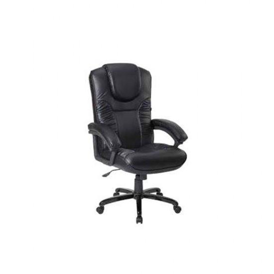 เก้าอี้สำนักงาน MKS213