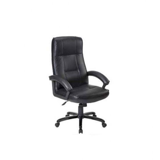 เก้าอี้สำนักงาน MKS214