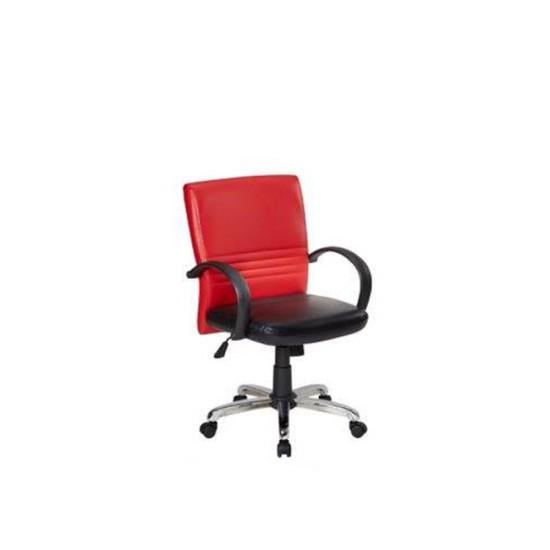 เก้าอี้สำนักงาน MKS218