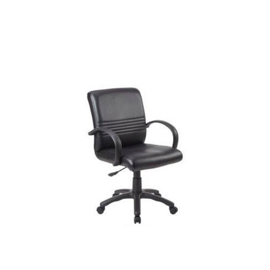 เก้าอี้สำนักงาน MKS219