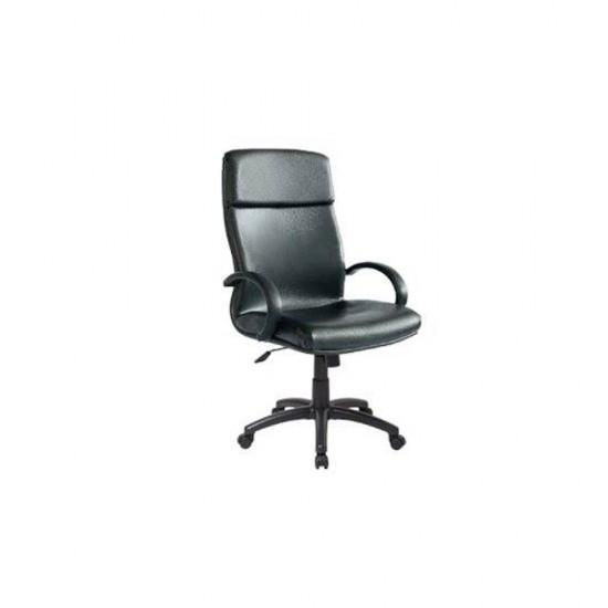 เก้าอี้สำนักงาน MKS22