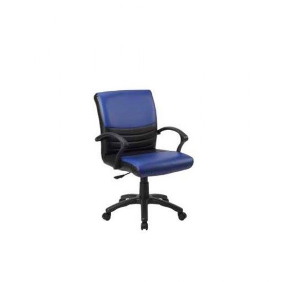 เก้าอี้สำนักงาน MKS221