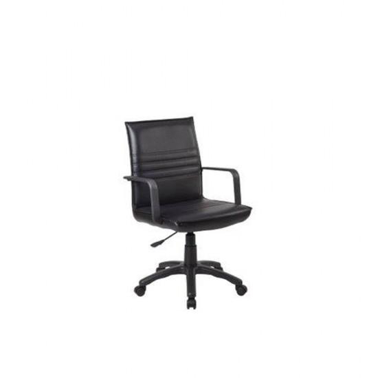 เก้าอี้สำนักงาน MKS222
