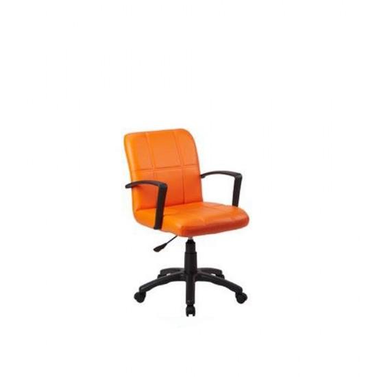 เก้าอี้สำนักงาน MKS223