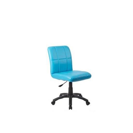 เก้าอี้สำนักงาน MKS224