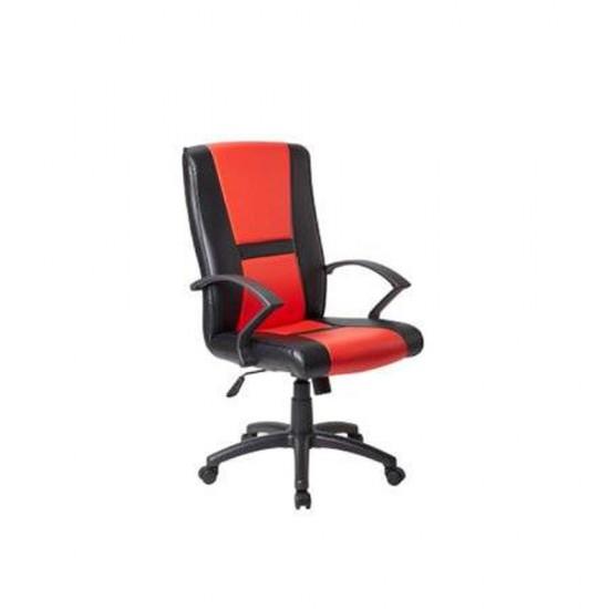เก้าอี้สำนักงาน MKS226