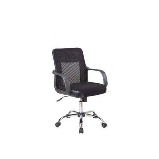 เก้าอี้สำนักงาน MKS228