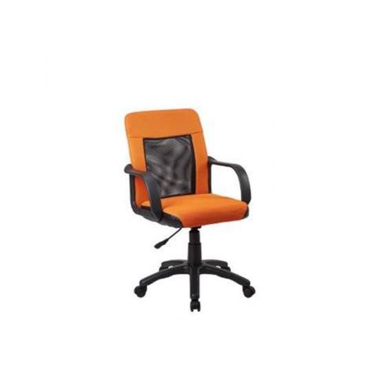 เก้าอี้สำนักงาน MKS230