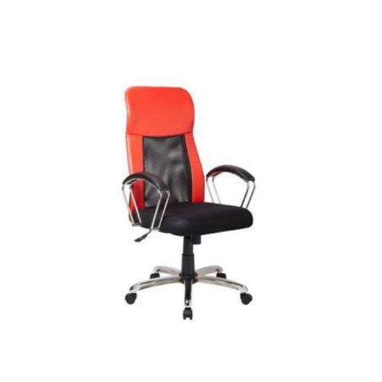 เก้าอี้สำนักงาน MKS231