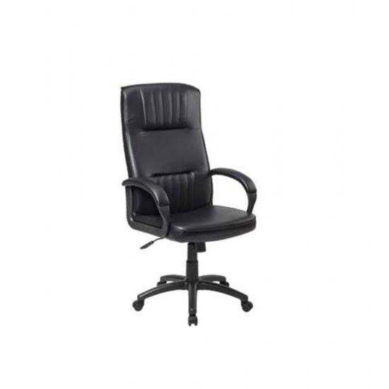 เก้าอี้สำนักงาน MKS234