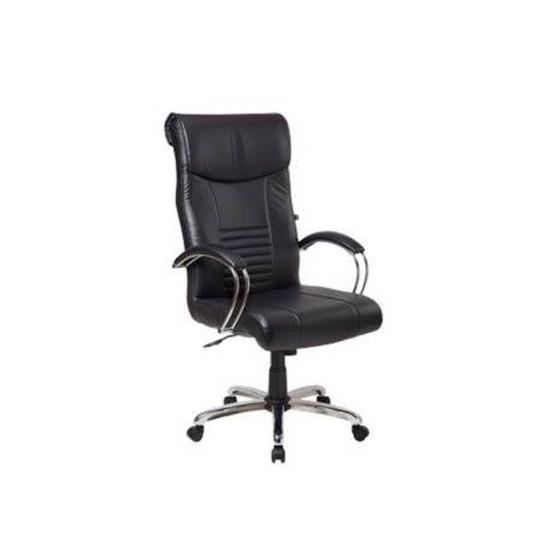 เก้าอี้สำนักงาน MKS235