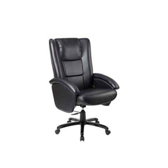 เก้าอี้พ้กผ่อน KMS236