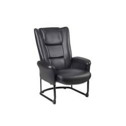 เก้าอี้พักผ่อน MKS237