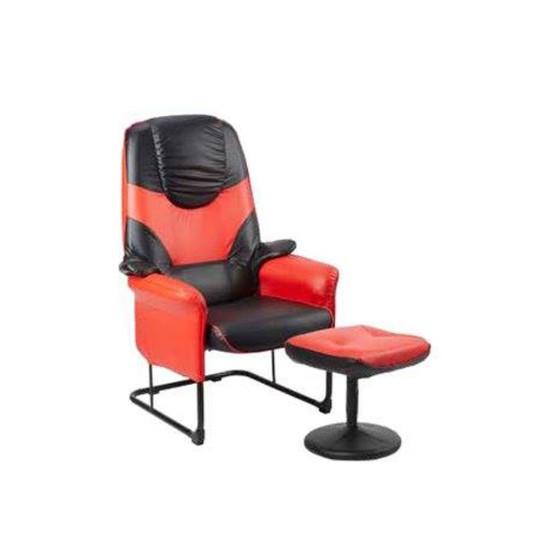 เก้าอี้พักผ่อน MKS239