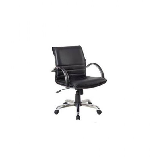 เก้าอี้สำนักงาน MKS24