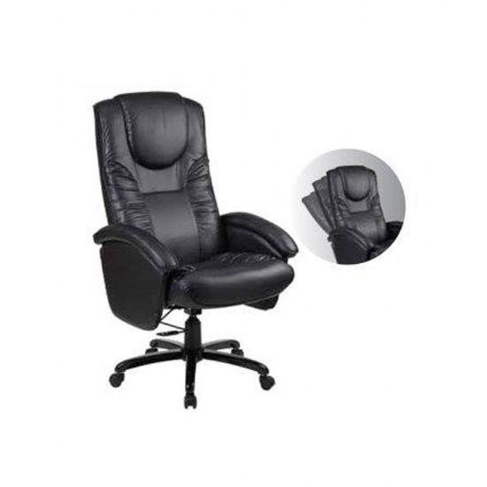 เก้าอี้พักผ่อน MKS240