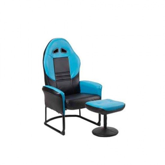 เก้าอี้พักผ่อน MKS241