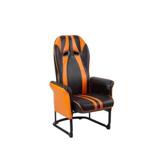 เก้าอี้สำนักงาน MKS242