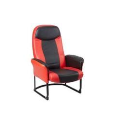 เก้าอี้พักผ่อน MKS243