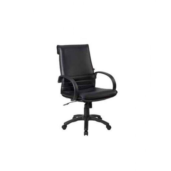 เก้าอี้สำนักงาน MKS26