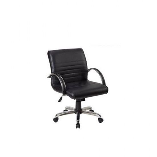 เก้าอี้สำนักงาน MKS27