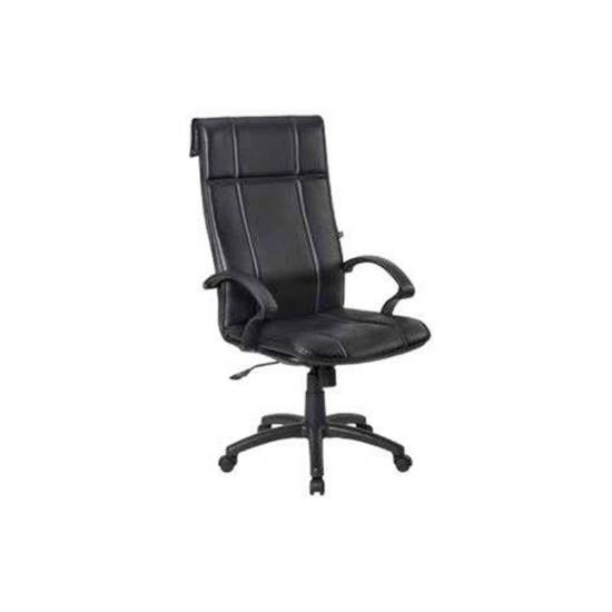 เก้าอี้สำนักงาน MKS28