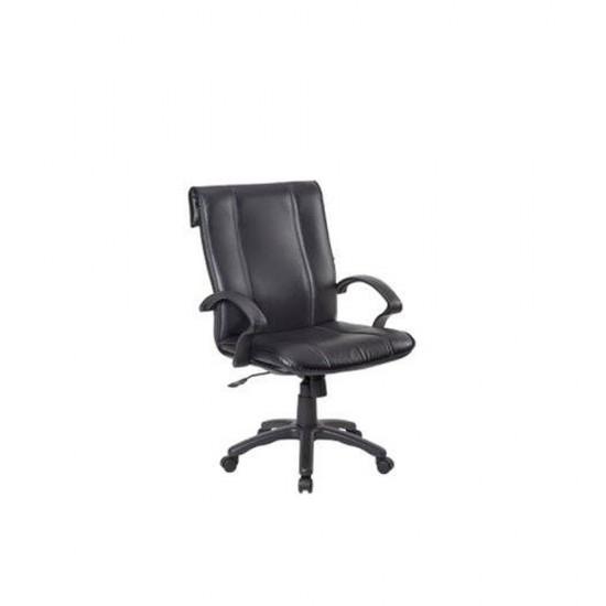 เก้าอี้สำนักงาน MKS29