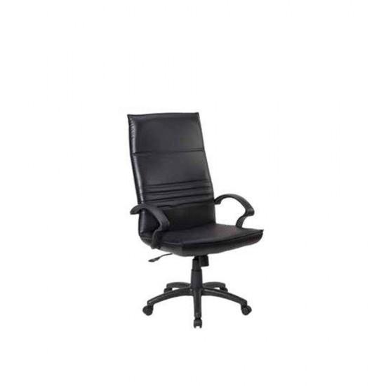 เก้าอี้สำนักงาน MKS31
