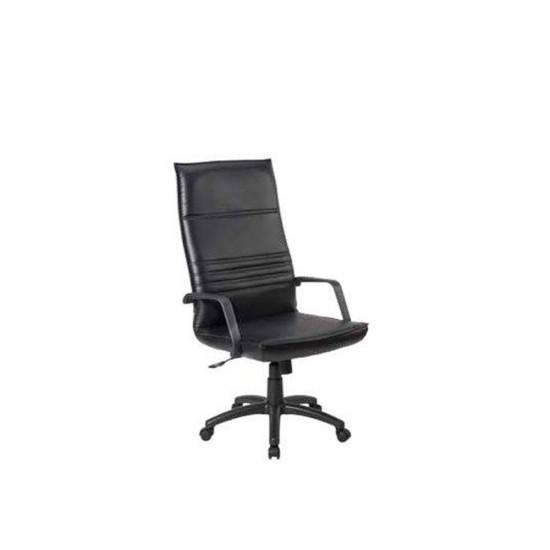 เก้าอี้สำนักงาน MKS32