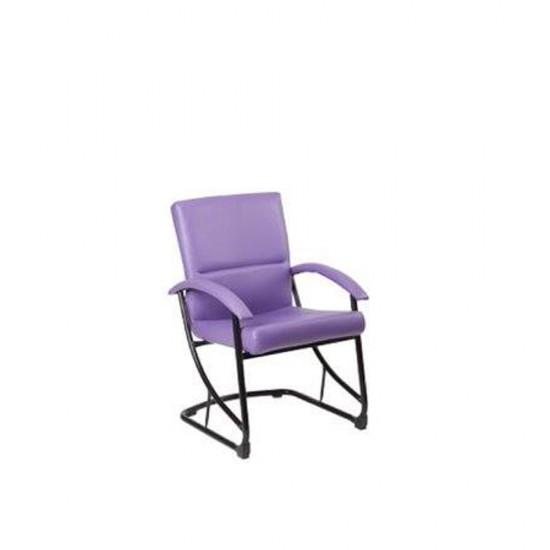 เก้าอี้สำนังงาน MKS40