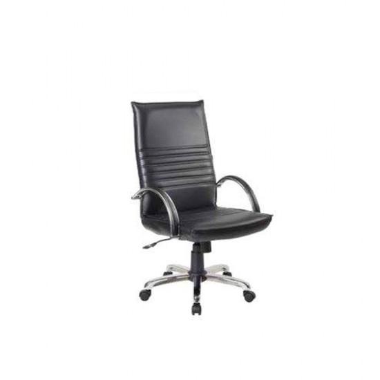 เก้าอี้สำนักงาน MKS43