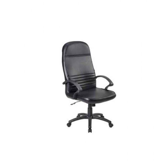 เก้าอี้สำนักงาน MKS44