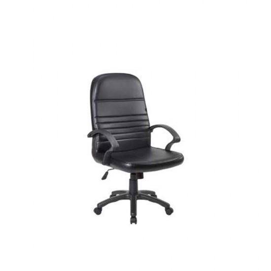 เก้าอี้สำนักงาน MKS45