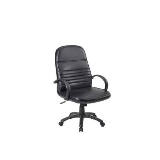 เก้าอี้สำนักงาน MKS46