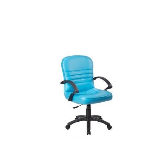 เก้าอี้สำนักงาน MKS47
