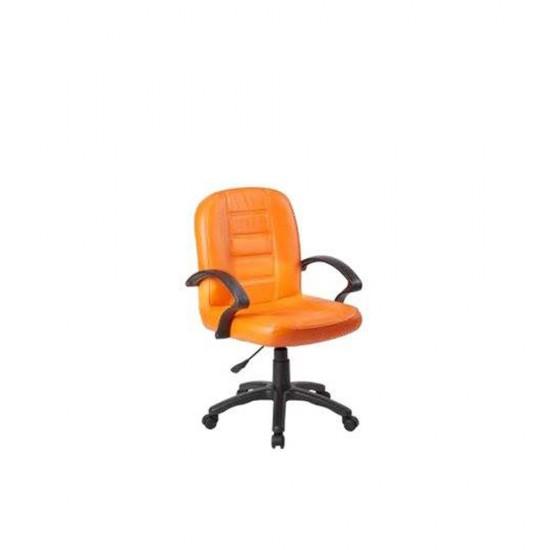 เก้าอี้สำนักงาน MKS48