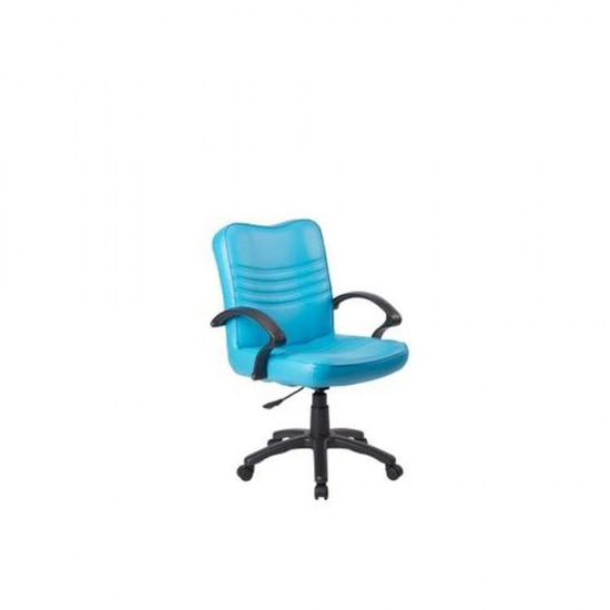 เก้าอี้สำนักงาน MKS49