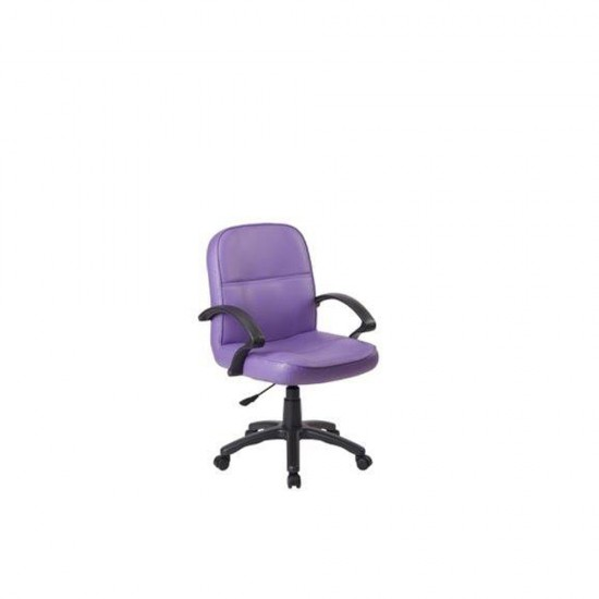 เก้าอี้สำนักงาน MKS50