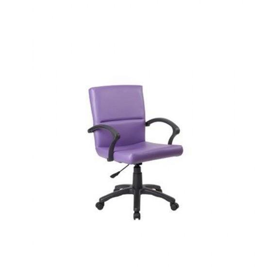 เก้าอี้สำนักงาน MKS51