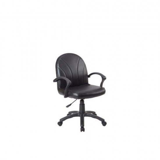เก้าอี้สำนักงาน MKS52