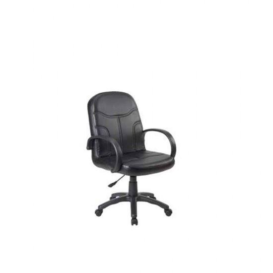 เก้าอี้สำนักงาน MKS53