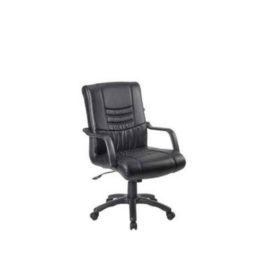 เก้าอี้สำนักงาน MKS54