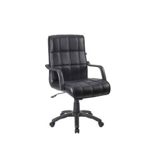 เก้าอี้สำนักงาน MKS55