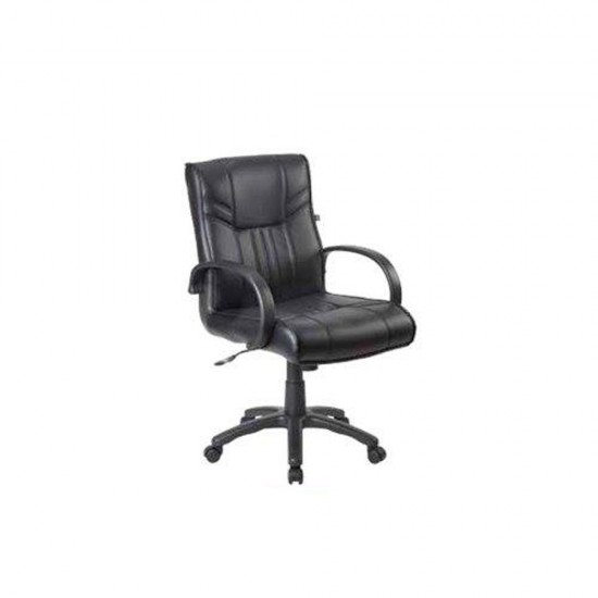 เก้าอี้สำนักงาน MKS57