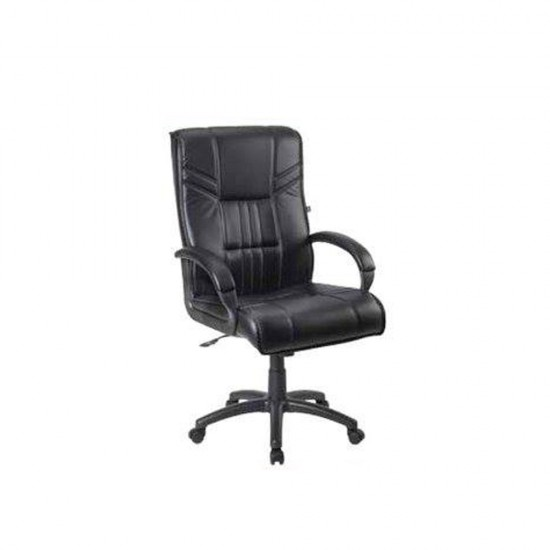 เก้าอี้สำนักงาน MKS58